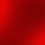 DZ13241340130