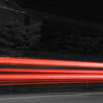 关于新M3000公路车型保险杠知识介绍